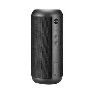 Caixa de Som Bluetooth Mega Multilaser Sp348