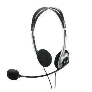 Fone  C/microfone Multilaser Ph002