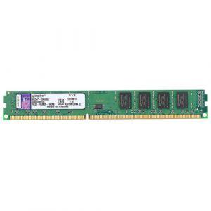Memoria  4gb Ddr3 Pc-1600 Kingston