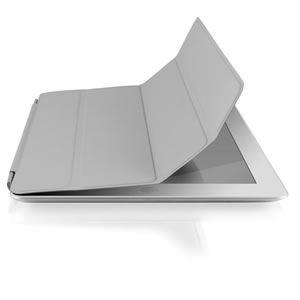 Capa Tablet 7 Double Smart Cover Multilaser Cinza