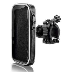 Suporte P/smartphone 4 Multilaser Ac255