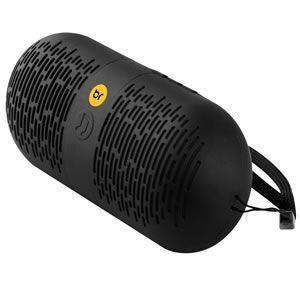 Caixa de Som Bluetooth  3w Bright 0504