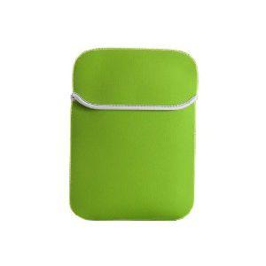 Case P/notebook 10 R-07pa0001 Verde Raffo
