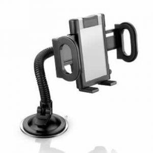 Suporte P/smartphone Veicular Multilaser Ac168