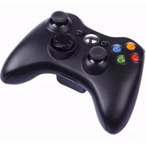 Joystick Xbox 360 S/fio
