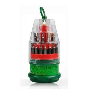 Kit Chaves 31 em 1 Slt-99  Kit0002