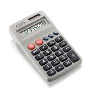 Calculadora Elgin Cb-1483